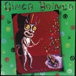 Oingo Boingo - Private Life
