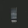 Room 93 - EP - Halsey