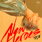 [Download] New Heroes MP3