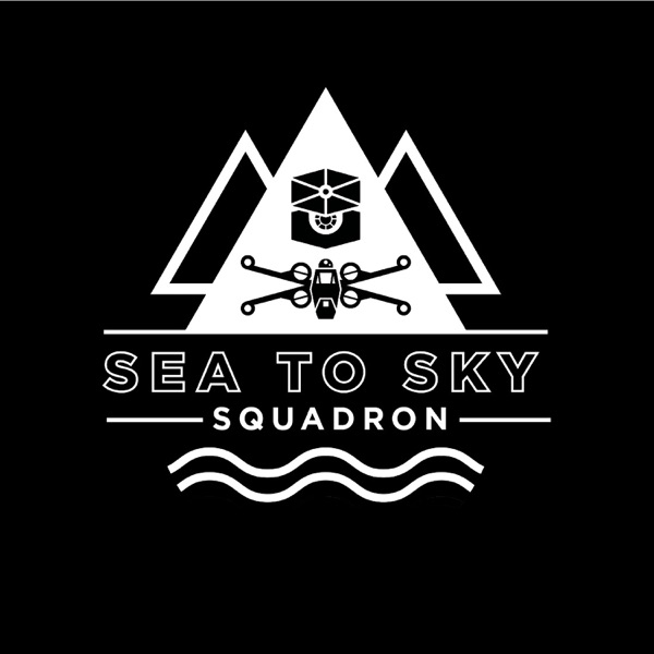 Episode 36 - Execute Order 2 0 – Sea To Sky Squadron Podcast
