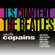Various Artists - Ils chantent les Beatles