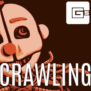 CG5 - Crawling