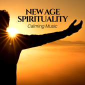 New Age Spirituality Calming Music with Delta Waves, Binaural Beats and Isochronic Tones
