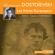 Fedor Dostoievski - Les frères Karamazov (Tome 2)