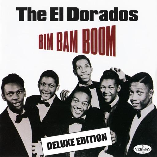 Art for Bim Bam Boom by The El Dorados