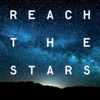 Reach the Stars (feat. Andrew Ashong) - Single, Swindle