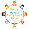 Cheerful Positive Fun - WaveTunes