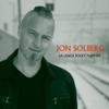 Jon Solberg - Stille timar (feat. Anne Gravir Klykken) artwork