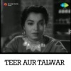 Teer Aur Talwar (Original Motion Picture Soundtrack) - EP