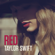 I Knew You Were Trouble - Taylor Swift