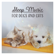 Pet Relax Academy - Sleep Music for Dogs and Cats: Calming Music for Animals at Home Alone, Pet Therapy Sounds, Relax and Calm Down Your Pets
