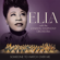Ella Fitzgerald & London Symphony Orchestra - Someone To Watch Over Me