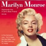 Marilyn Monroe - You'd Be Surprised