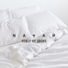Natan - Номер на двоих обложка