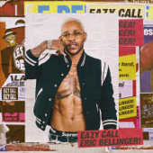 Role Play (feat. Scootie) - Eric Bellinger
