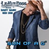 Son of a G Single feat Baby Bash Sen Dog Single