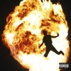 NOT ALL HEROES WEAR CAPES (Deluxe), Metro Boomin