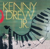 When You Wish Upon a Star by Kenny Drew Jr. from Passionata on The Pittsburgh Jazz Channel