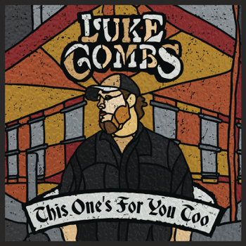 Luke Combs Beautiful Crazy Luke Combs album songs, reviews, credits