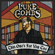Beautiful Crazy - Luke Combs Cover Image