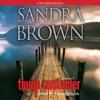 Tough Customer (Unabridged) AudioBook Download