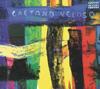 Caetano Veloso - Livros grafismos