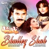 Bhulley Shah Pakistani Film Soundtrack