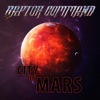 City on Mars - Single