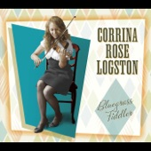 Corrina Rose Logston - Snowflake Breakdown