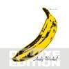 The Velvet Underground & Nico 45th Anniversary (Deluxe Edition) - The Velvet Underground & Nico