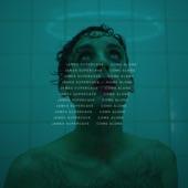 James Supercave - Come Alone