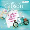 Rachel Gibson - Ein Mann für alle Nächte Grafik