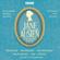 Jane Austen - The Jane Austen BBC Radio Drama Collection (Abridged)