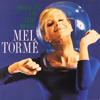 Mel Tormé - Blue Moon artwork