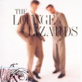 The Lounge Lizards - Big Heart