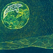 Superorganism - The Prawn Song