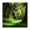 Exhale (feat. Erin Finlay)