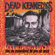 I Fought the Law - Dead Kennedys