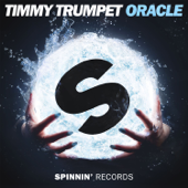 Oracle - Timmy Trumpet