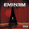Eminem - The Eminem Show Album