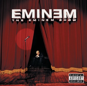 Eminem - Without Me