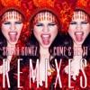 Come Get It Jump Smokers Radio Remix Single