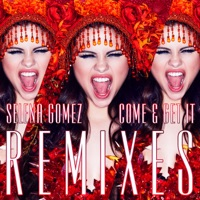 Come & Get It (Jump Smokers Radio Remix) - Single Mp3 Download