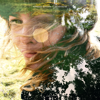 Les sources - Vanessa Paradis