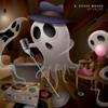 Afterlife - R. Stevie Moore