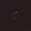 S U R V I V E - RR7387 - EP artwork