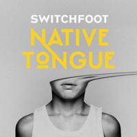 Native Tongue