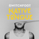 Native Tongue - Switchfoot