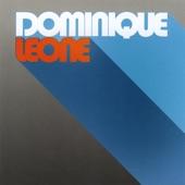 Dominique Leone - The Return