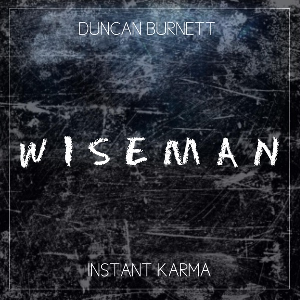 wiseman singles The single is released #online on #itunes, #amazon, #spotify (link below) ,  trinity wiseman @trinitywiseman1 - we'll play one song an hour from trinity all month as the coffee house radio featured artist listen and tweet @trinitywiseman1 to let her know what you think.